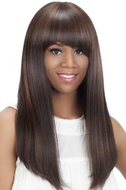 Vivica A Fox Wig - Soma Front 1