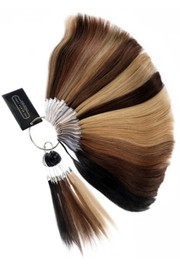 Wigs Color Ring: Raquel Welch Black Label Collection
