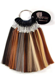 Wigs Color Ring: Imagination by C&S Fashion
