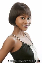 Motown Tress Wig - Love H
