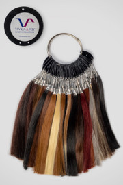 Wigs Color Ring: Vivica A Fox