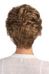 Estetica Wig - Hallie Back 1