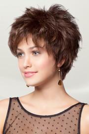 TressAllure Wig - Brianna (V1303) Front 1
