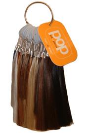 Wigs Color Ring: Putonpieces