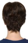 Estetica Wig - Tori Back 1