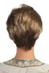 Estetica Wig - Tori Back 2