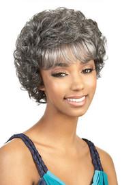 Motown Tress Wig - Linda SK