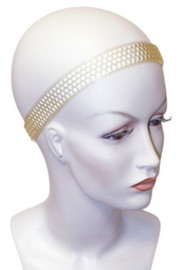 Wig Accessories - Comfy Grip Deluxe