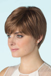 Amore Wig Connie 2535 side 4
