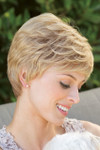 Amore Wig Dixie 2521 side