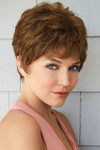 Amore Wig Dixie 2521 front
