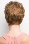 Amore Wig Dixie 2521 back 2