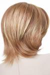 Christie Brinkley Wig - Pin Up (CBPNUP) back 1