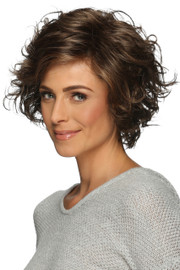 Estetica Wig - Madison