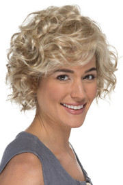 Estetica Wig - Madison Front 1