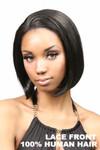 Motown Tress Wig - Abby LFHH