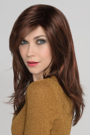 Ellen Wille Wigs : Vogue - Auburn Mix - Main
