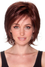 Belle Tress Wig - Katie (#6017) Front