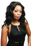 Motown Tress Wig - Mojo LFES Front 2
