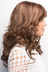 Amore Wig Brittany 2538 side 1