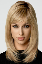 HairDo Wig - Long with Layers Wig (#HDLYWG) front 1
