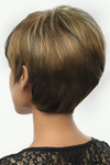 HairDo Wig - Angled Cut (#ANGCUT) back 1