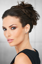 HairDo Extension - Casual-Do Wrap (#HDCSDO) side 1