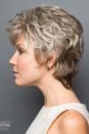 Rene of Paris Wig - Joey #2325 Side