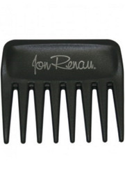 Wig Accessories - Jon Renau - Wide Tooth Comb (#WC-WT)