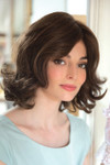Amore Wig Alana XO 2561 front 2