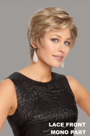 Gabor Wig - Upscale front 1