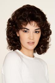 Aspen Wig - Gabriella (#C-330)