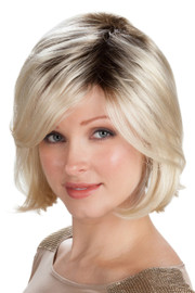 Tony of Beverly Wig - Tasha Front