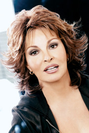 Raquel Welch Wig - Breeze front 1