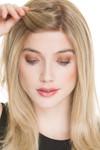 Ellen Wille Wig - Illusion Human Hair Bangs