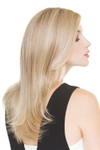 Ellen Wille Wig - Illusion Human Hair Side