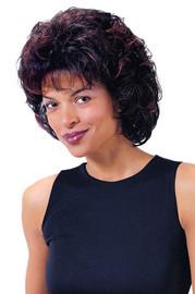 Motown Tress Wig - Rhoda