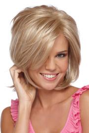 Estetica Wig - Christina  Front