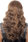 Motown Tress Wig - Cecille Back 1