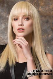 Ellen Wille Wig - Cher Front