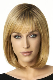 HairDo Wig - Classic Page (#HDCPWG) front 1