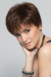 Ellen Wille Wig - Scape