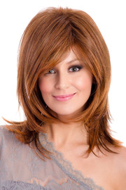 Tony of Beverly Wig - Ashlyn Front