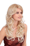 Louis Ferre Wig - Sarah (#7027) Front/Side
