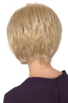 Estetica Wig - Devin  back 2