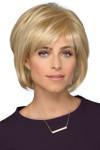 Estetica Wig - Devin front 2