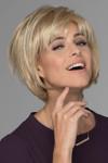 Estetica Wig - Devin front 3
