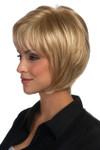 Estetica Wig - Devin  Side