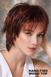 Ellen Wille Wig - Play Front