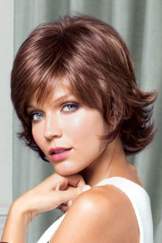 Rene of Paris Wig - Jamie #2348 Front/Side